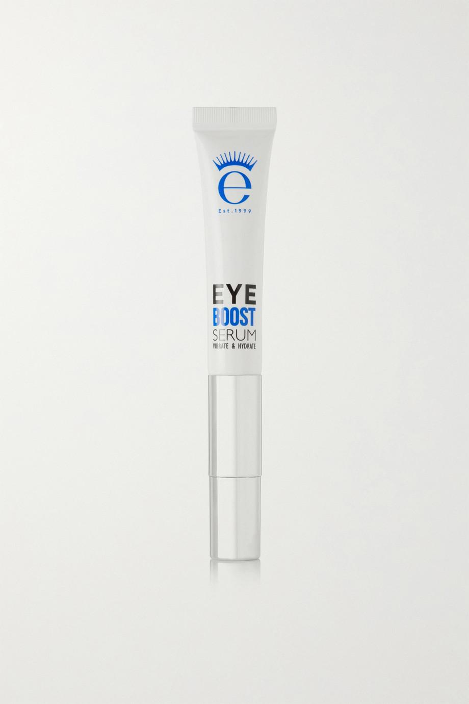 Eyeko Eye Boost Serum, 15 ml – Augenserum
