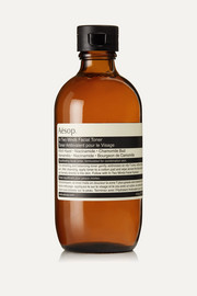 Aesop In Two Minds Facial Toner, 200ml