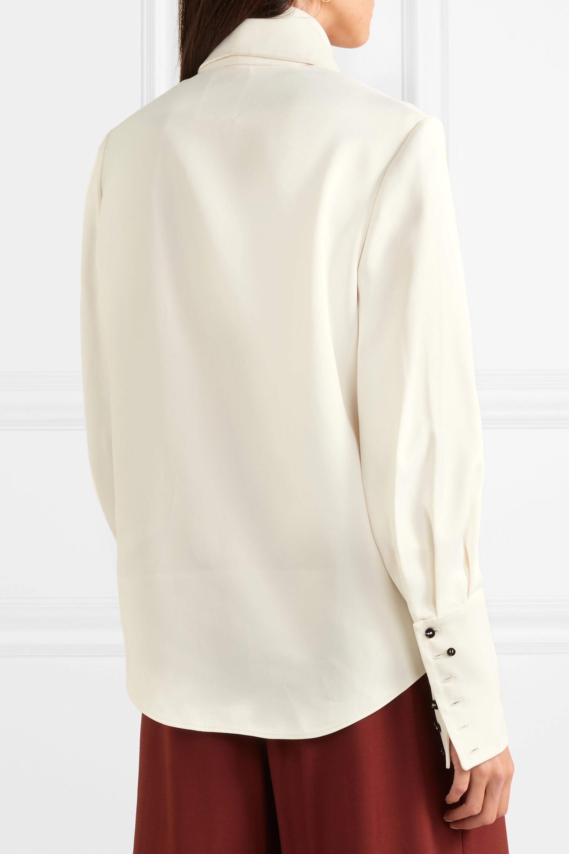 RŪH Cady blouse