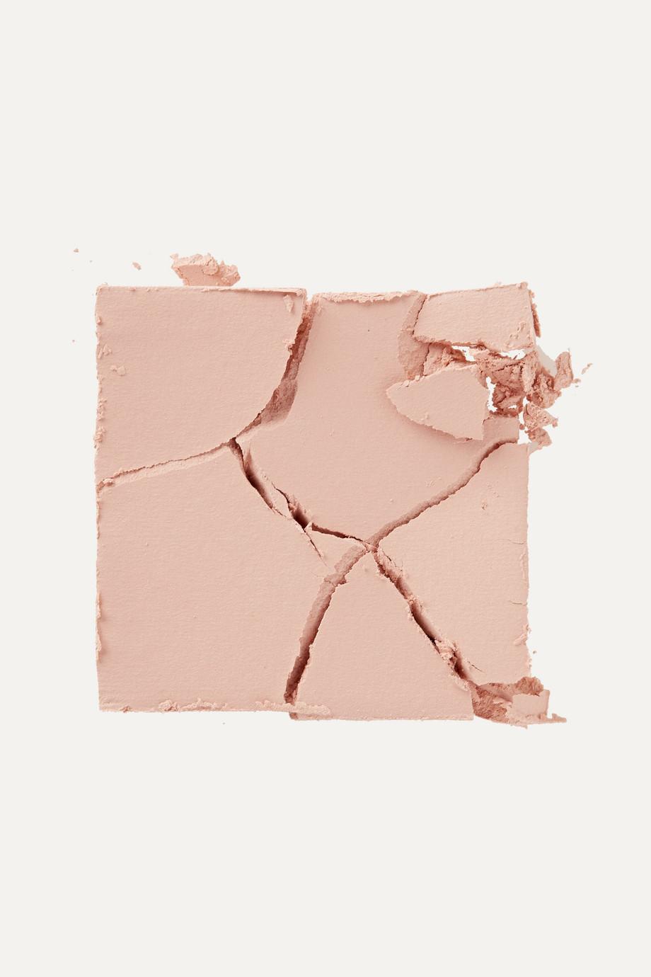 Serge Lutens Finishing Powder – Pink – Puder
