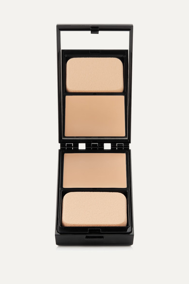 SERGE LUTENS Mine De Rien Complexion Perfector - Light 01 in Neutral