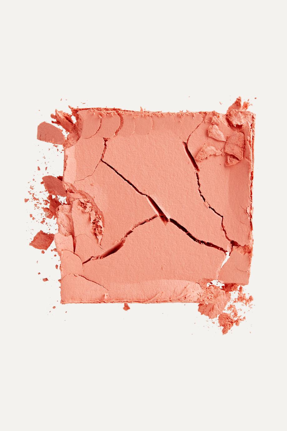 Serge Lutens Blusher – Shade 2 – Rouge