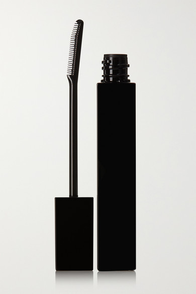 SERGE LUTENS Cils Cellophane Mascara - Colorless