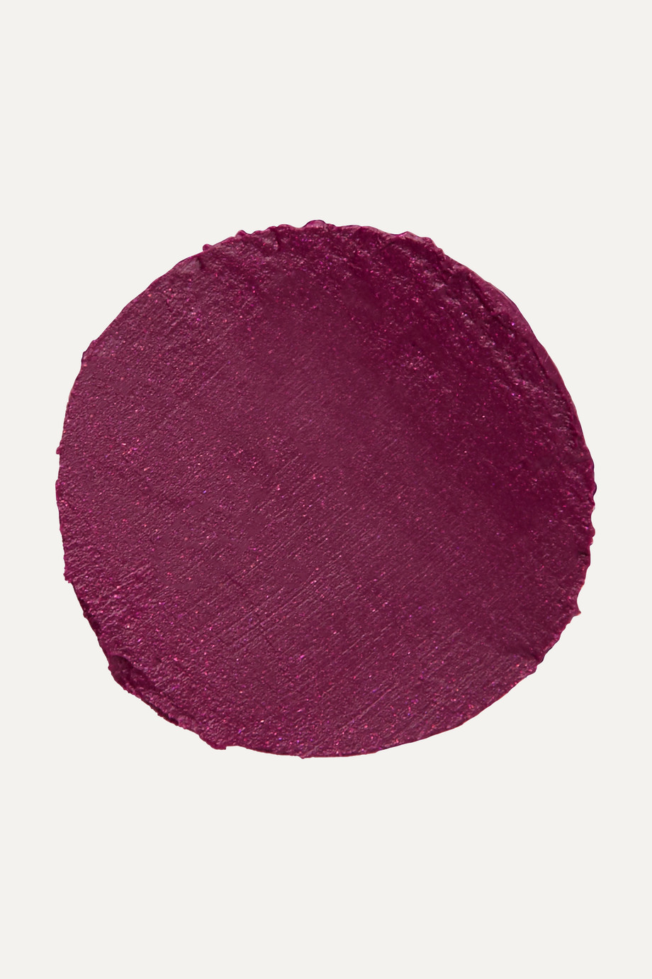 Serge Lutens Lipstick – Pourpre Maure 3 – Lippenstift