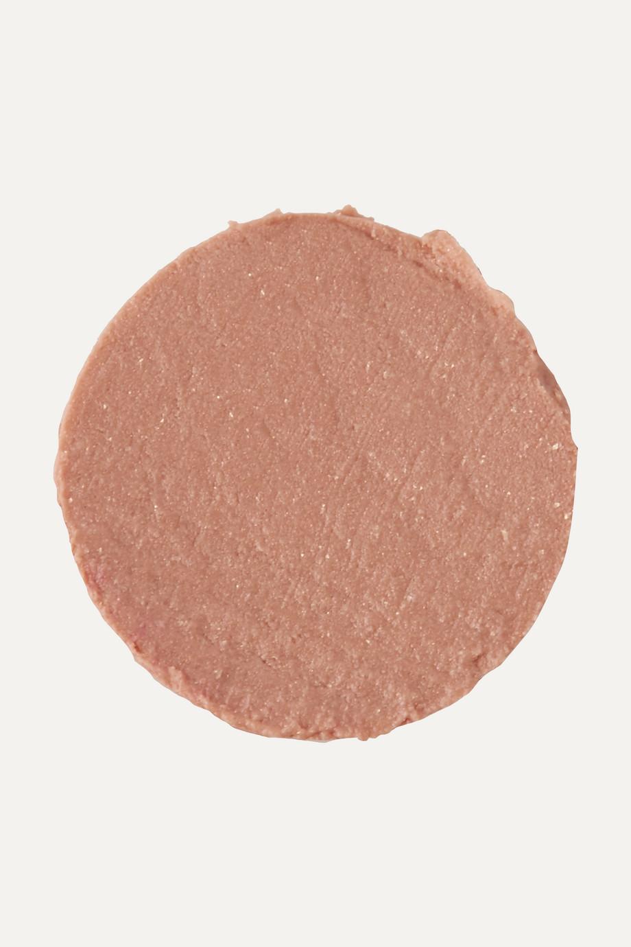 Serge Lutens Lipstick – Rose des Glaces 25 – Lippenstift