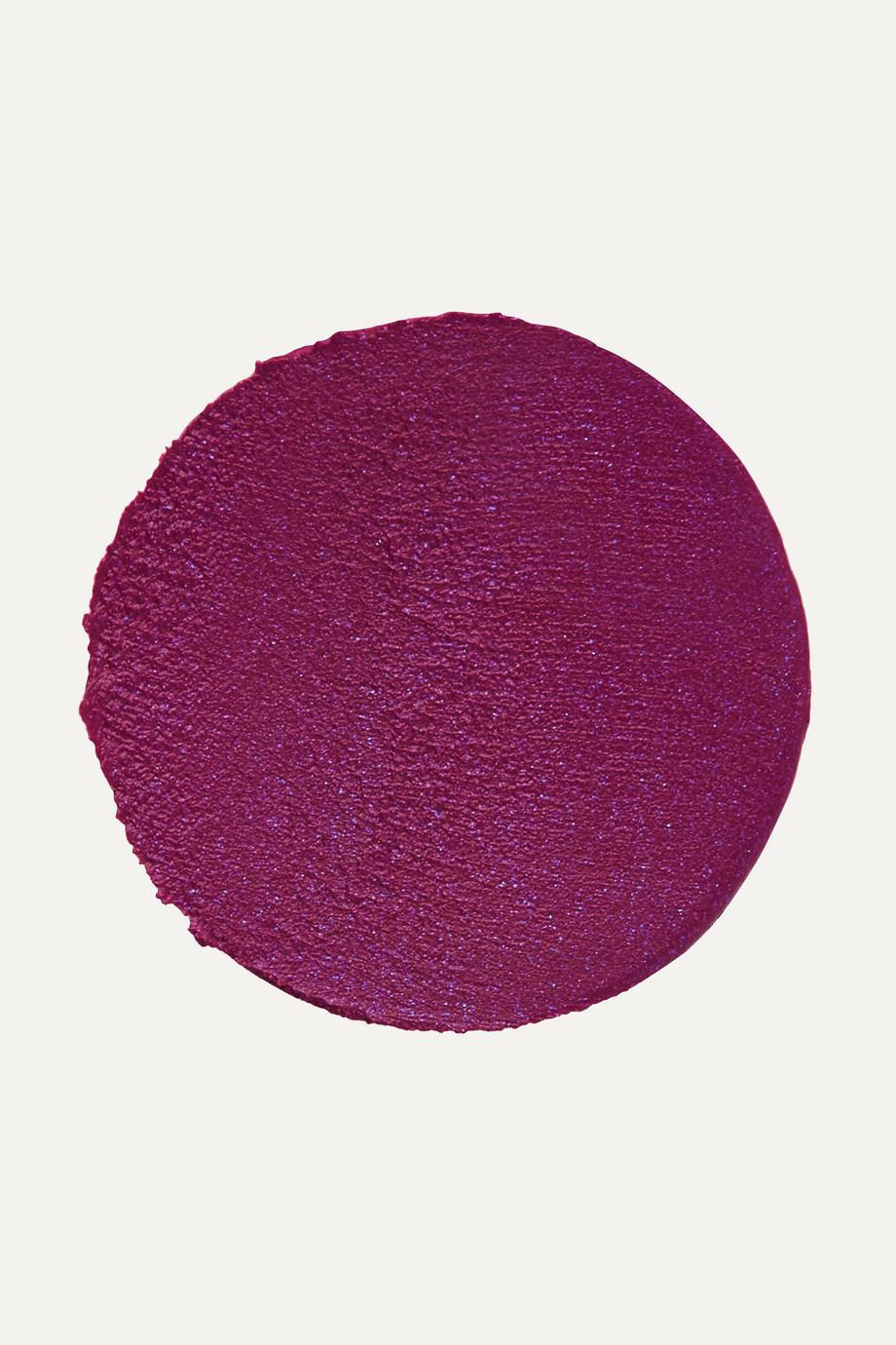 Serge Lutens Lipstick  – 360 Volts 15 – Lippenstift