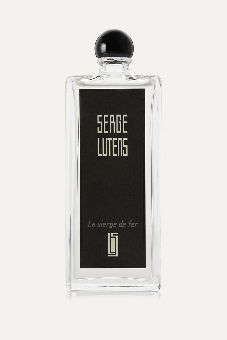 Serge Lutens Eau de Parfum - La Vierge De Fer, 50ml