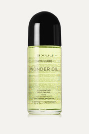 WONDER OIL Light/Medium, 100ml
