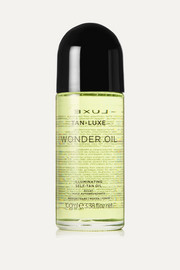 WONDER OIL Medium/Dark, 100ml