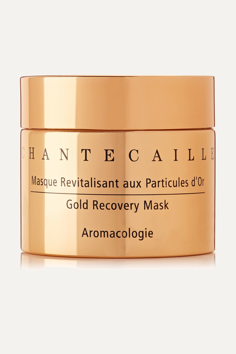 Chantecaille Gold Recovery Mask, 50ml