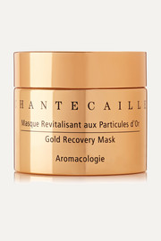 Gold Recovery Mask, 50ml