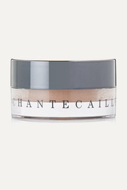 Chantecaille Mermaid Eye Matte - Sylvie