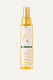 Sun Radiance Protective Oil, 100ml