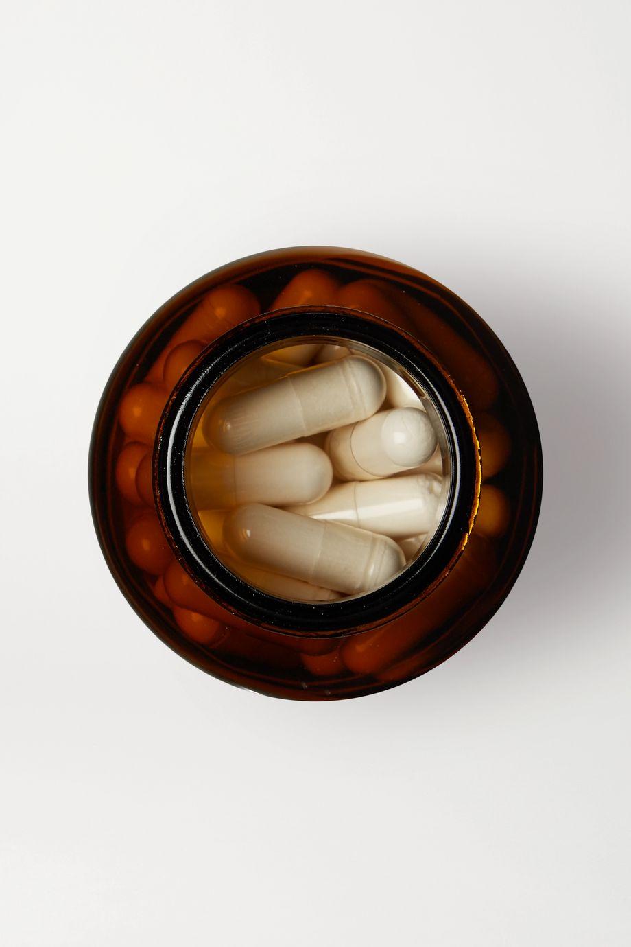 Dr Nigma Talib Vitamin D Sun (60 capsules)