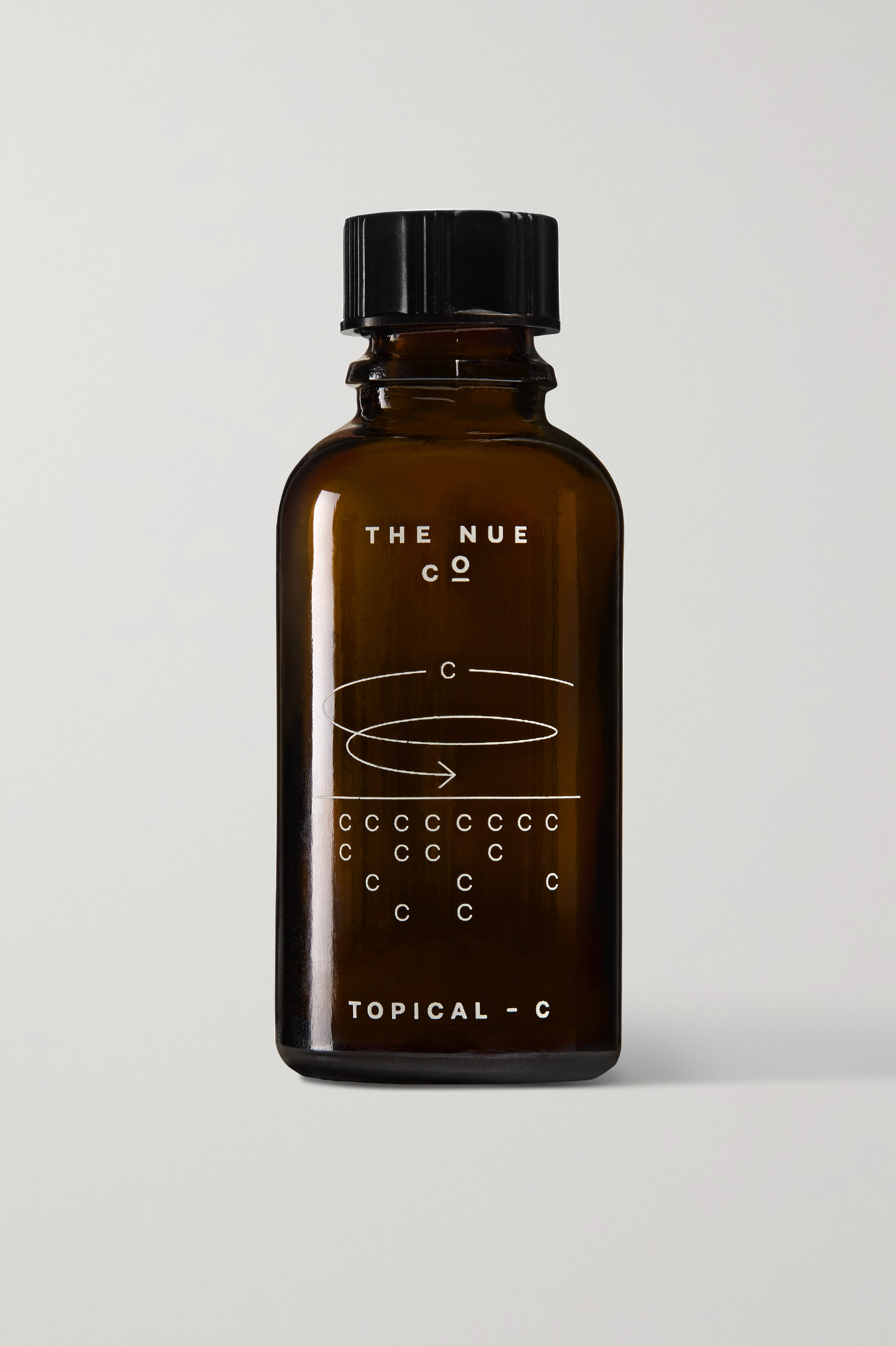 The Nue Co. Topical - C