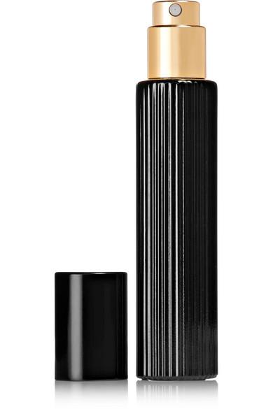 Tom Ford Beauty Black Orchid Eau De Parfum Travel Spray 10ml