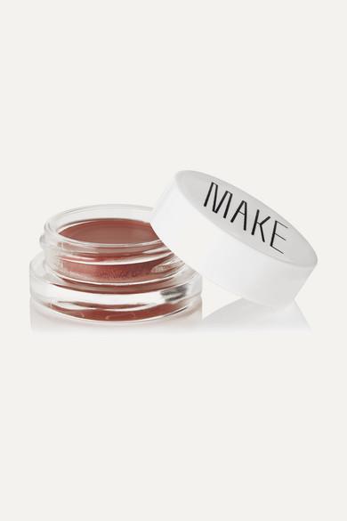 Make Beauty - Blot Pot - Rouge