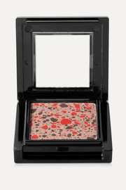 Terrazzo Matte Finish Eyeshadow - Strawberry Hill