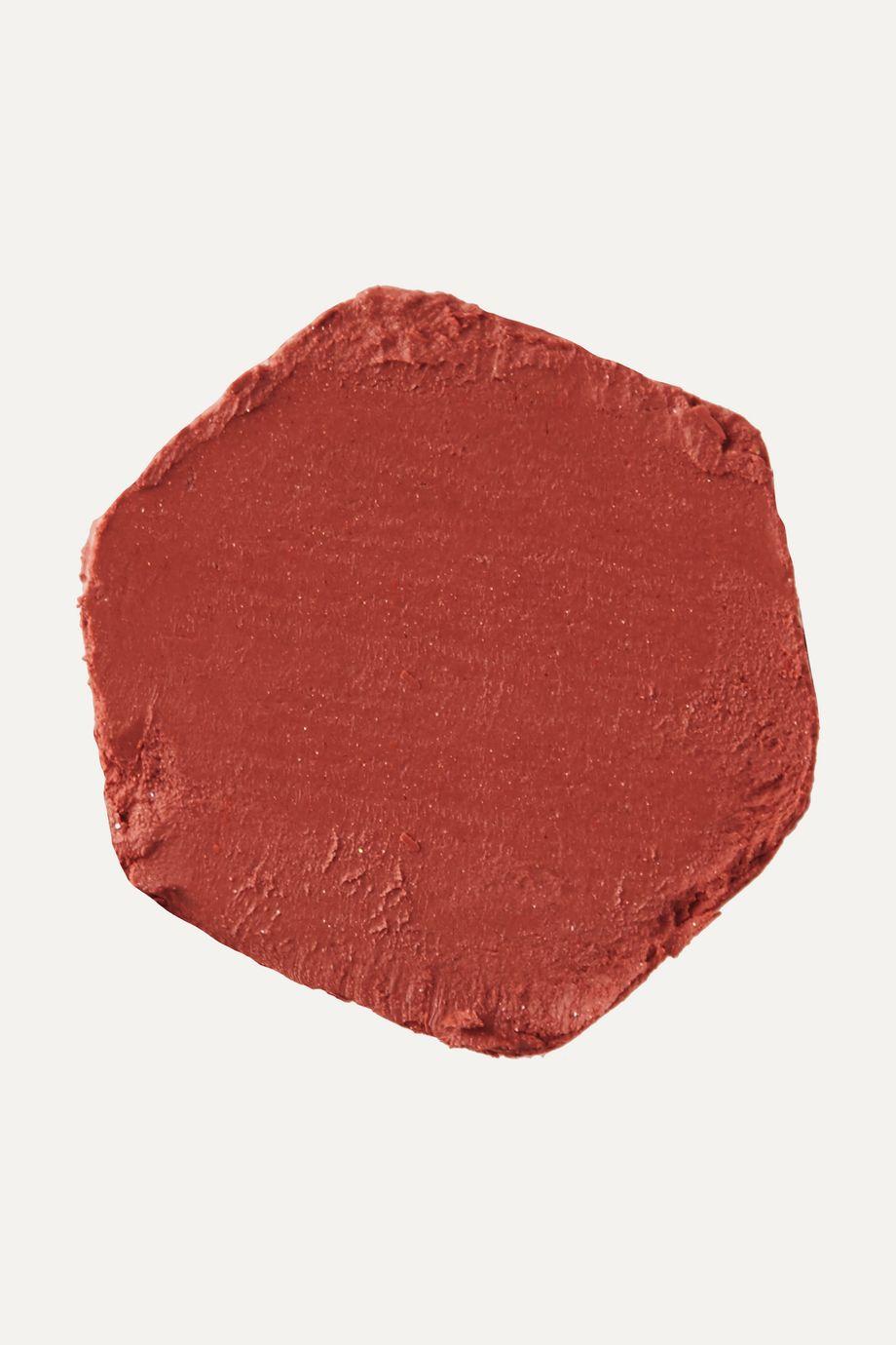 MAKE Beauty Matte Lipstick - Putty