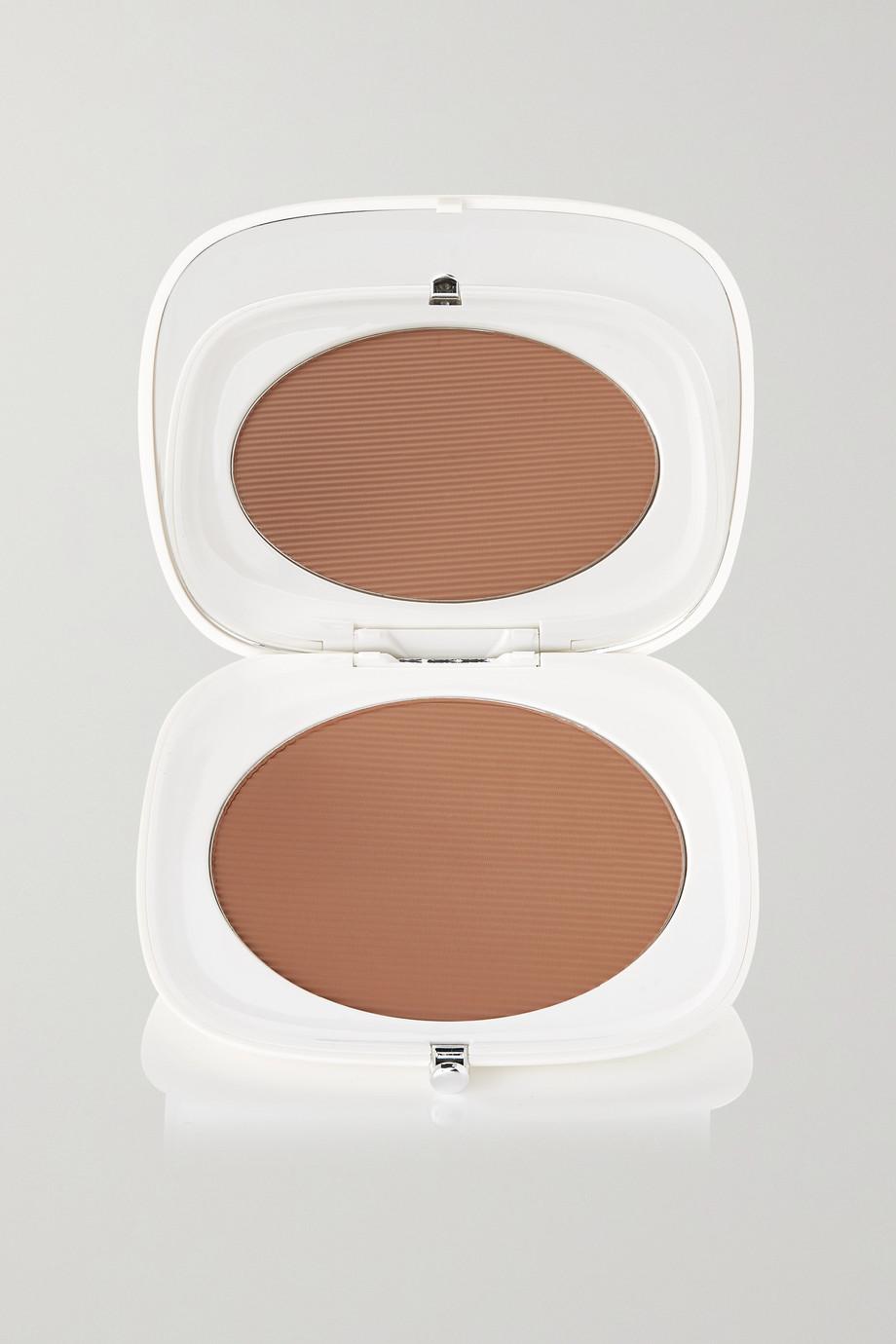 Marc Jacobs Beauty O!mega Bronze Coconut Perfect Tan – Tan-Tastic 104 – Bronzer