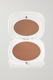 O!mega Bronze Coconut Perfect Tan - Rose Gold 104