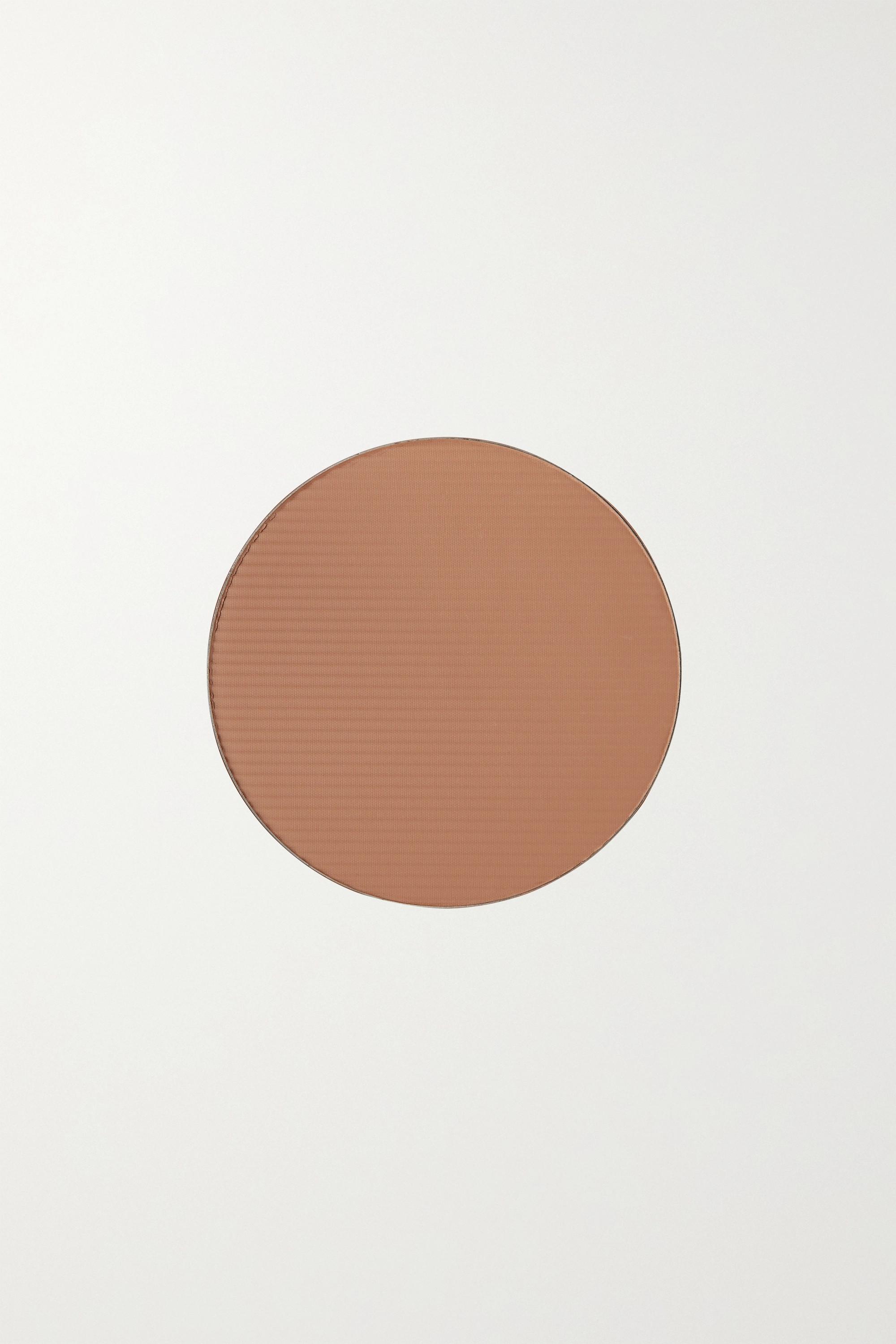 Marc Jacobs Beauty O!mega Bronze Coconut Perfect Tan - Tan-Tastic 104