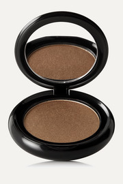 Marc Jacobs Beauty O!mega Shadow Gel Powder Eyeshadow - Bravo-O! 540