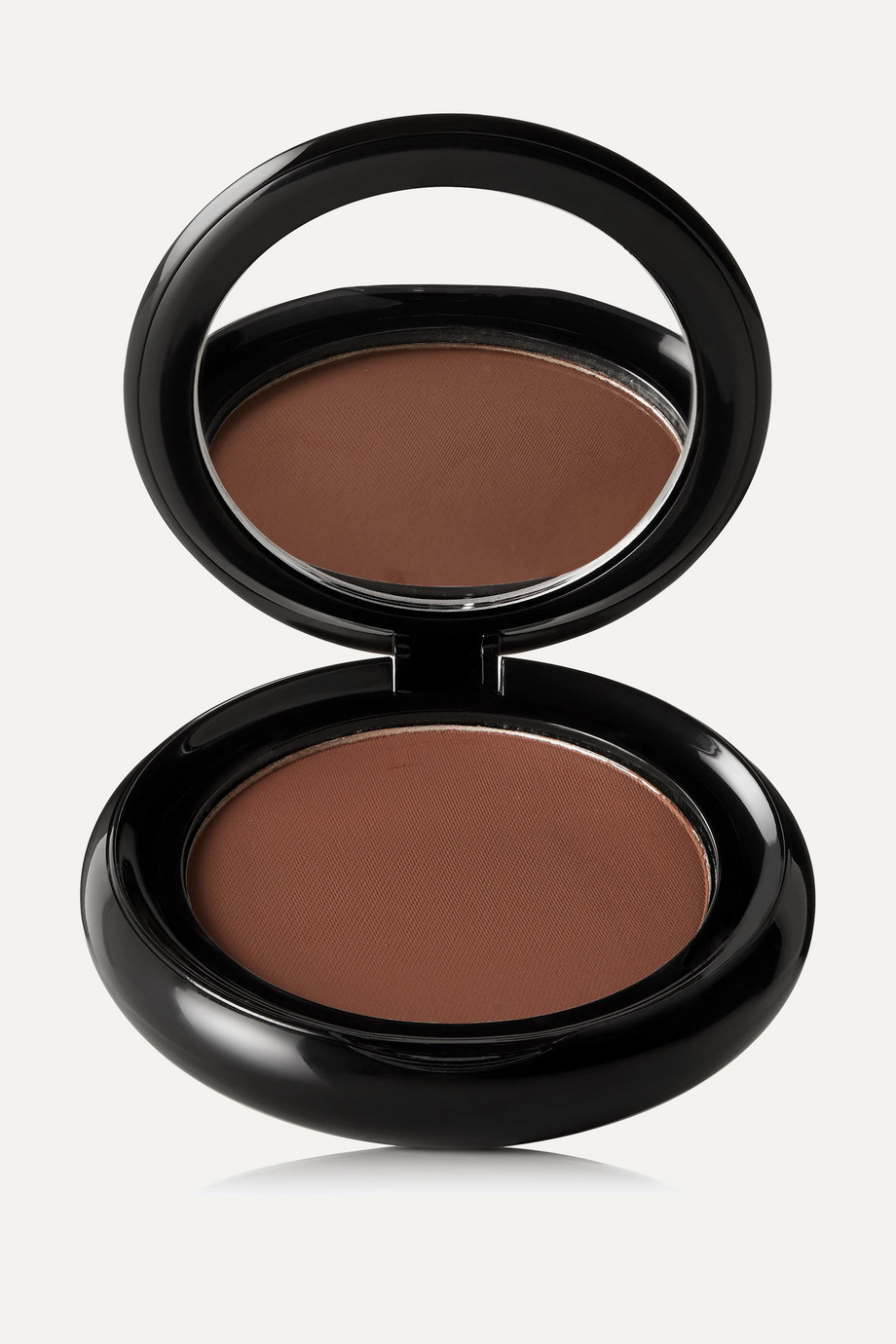 Marc Jacobs Beauty O!mega Shadow Gel Powder Eyeshadow - Daddi-O! 530