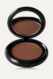O!mega Shadow Gel Powder Eyeshadow - Daddi-O! 530