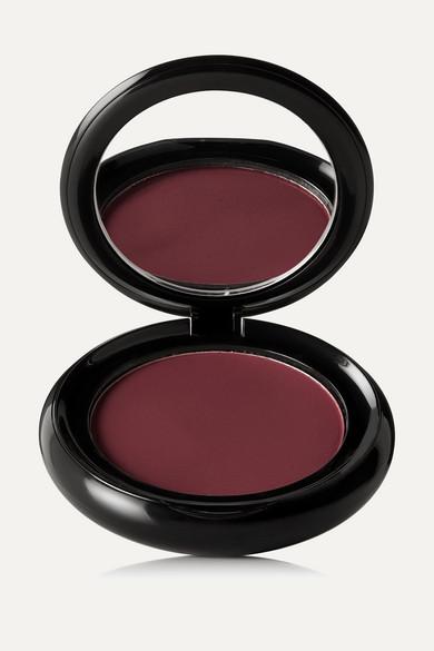 O!Mega Shadow Gel Powder Eyeshadow - O!Mercy 560, Burgundy