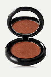 Marc Jacobs Beauty O!mega Shadow Gel Powder Eyeshadow - O!mg 550