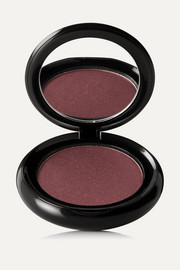 O!mega Shadow Gel Powder Eyeshadow - O!yeah 570