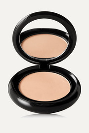 Marc Jacobs Beauty O!mega Shadow Gel Powder Eyeshadow - Perfect-O! 500