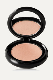 Marc Jacobs Beauty O!mega Shadow Gel Powder Eyeshadow - Prim-O! 510
