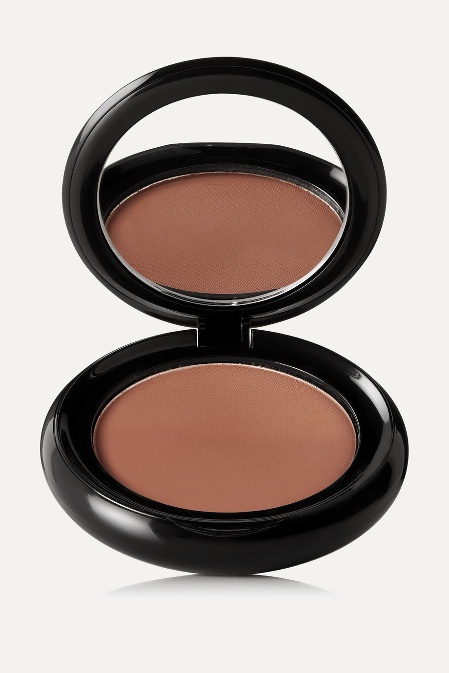 Marc Jacobs Beauty O!mega Shadow Gel Powder Eyeshadow - The Big O! 520