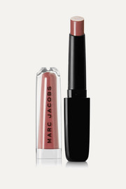 Enamored Hydrating Lip Gloss Stick - Mocha Choca Lata! 552
