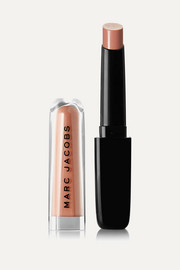 Enamored Hydrating Lip Gloss Stick - Sugar Sugar 554