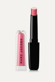 Enamored Hydrating Lip Gloss Stick - Sweet Escape 564