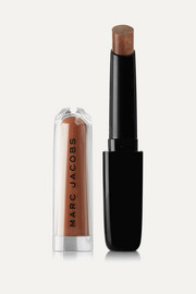 Enamored Hydrating Lip Gloss Stick - Uh-Huh Honey 558