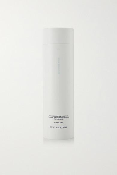 APA BEAUTY White Rinse, 300Ml - Colorless