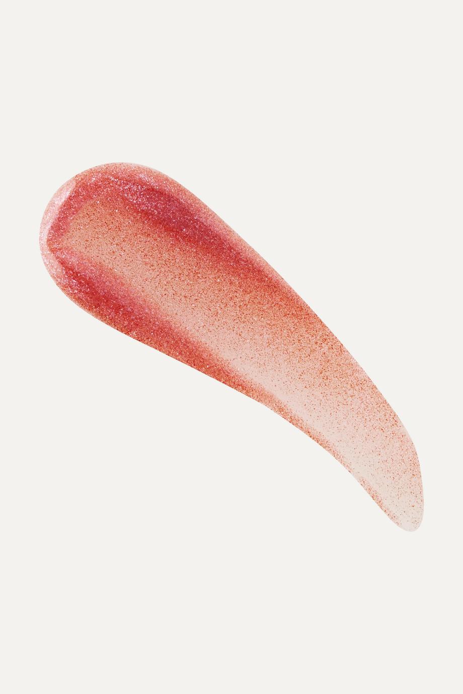 Christian Louboutin Beauty Loubilaque Lip Gloss - Doracandy