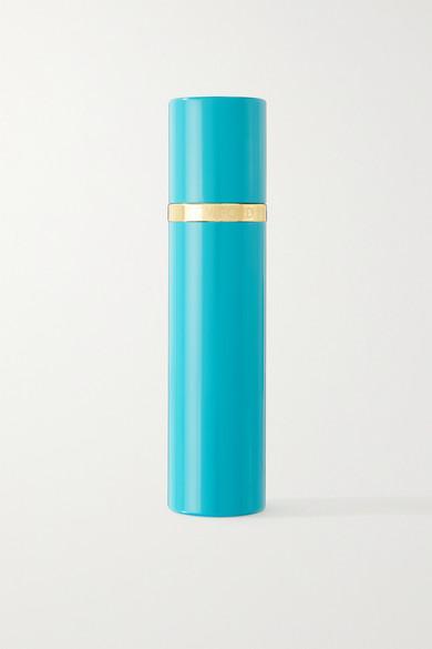 Neroli Portofino Eau De Parfum 10ml