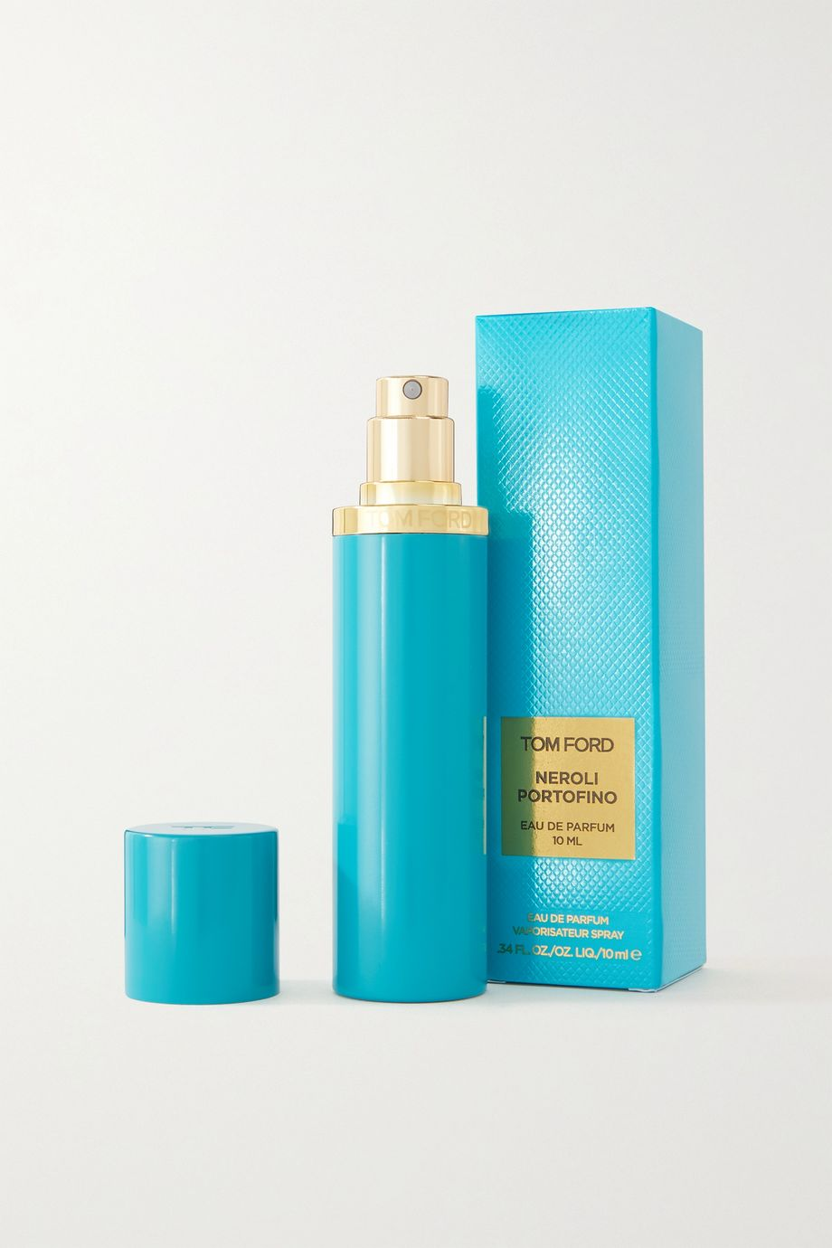 TOM FORD BEAUTY Neroli Portofino Eau de Parfum, 10ml