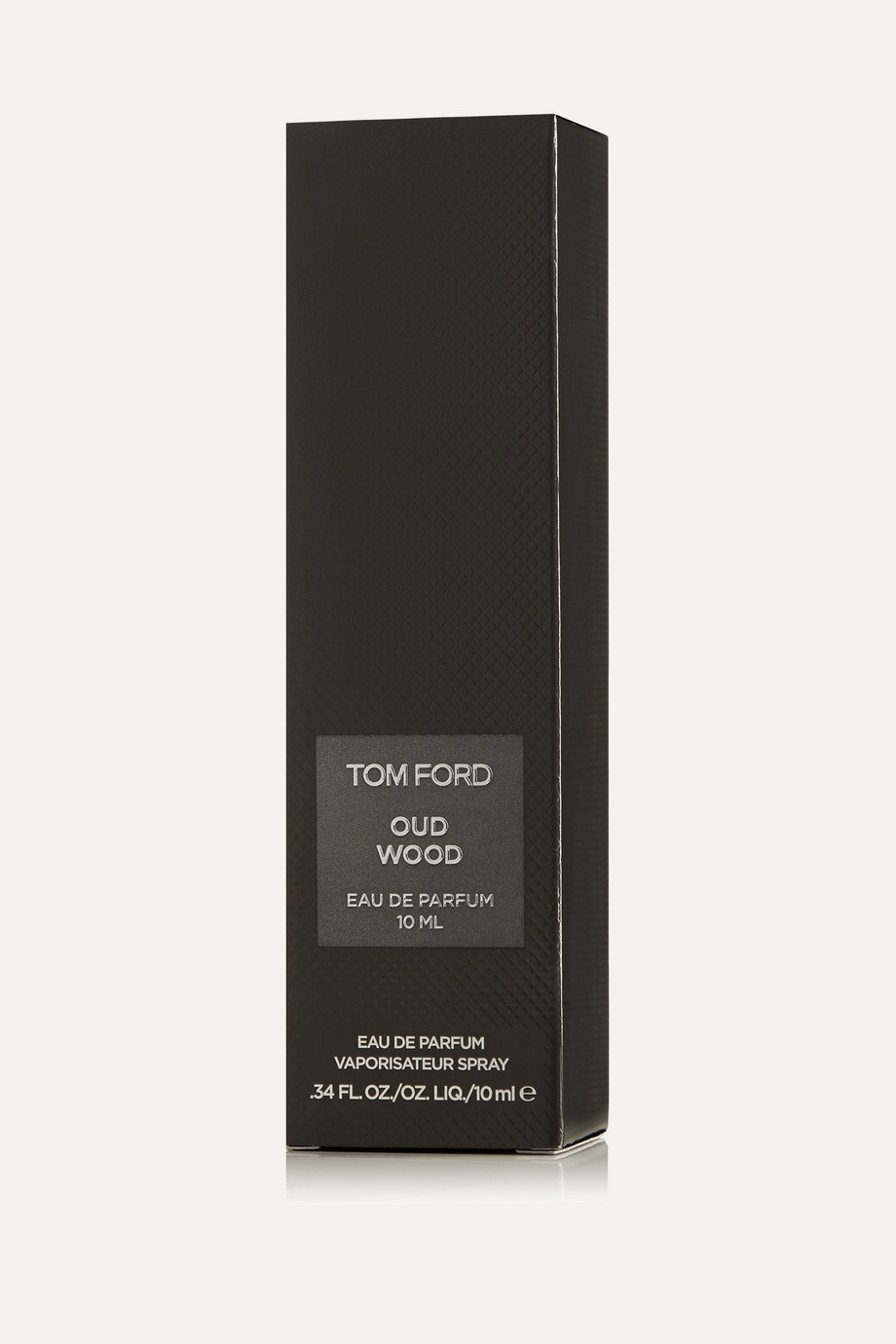 TOM FORD BEAUTY Oud Wood Eau de Parfum, 10ml