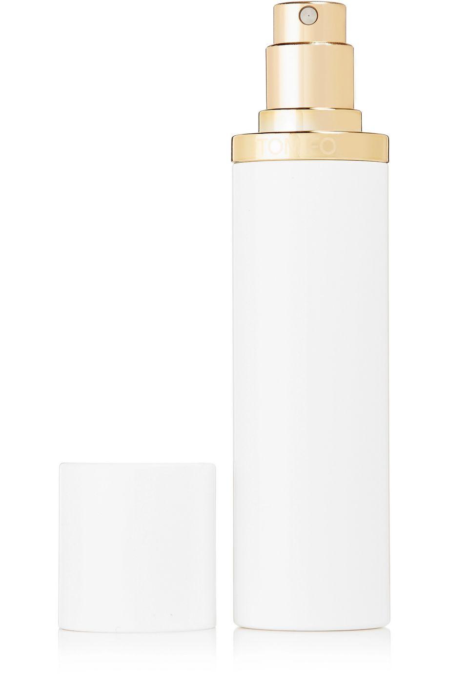 TOM FORD BEAUTY Soleil Blanc, 10 ml – Eau de Parfum