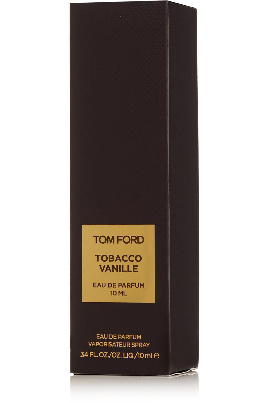 TOM FORD BEAUTY Tobacco Vanille Eau de Parfum, 10ml