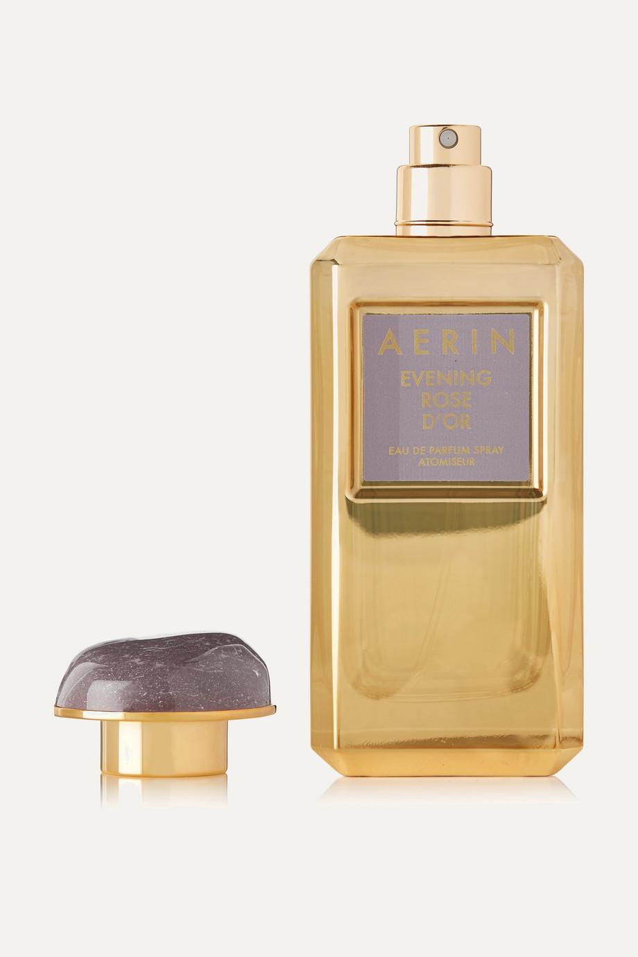 AERIN Beauty Evening Rose d'Or, 100 ml – Eau de Parfum