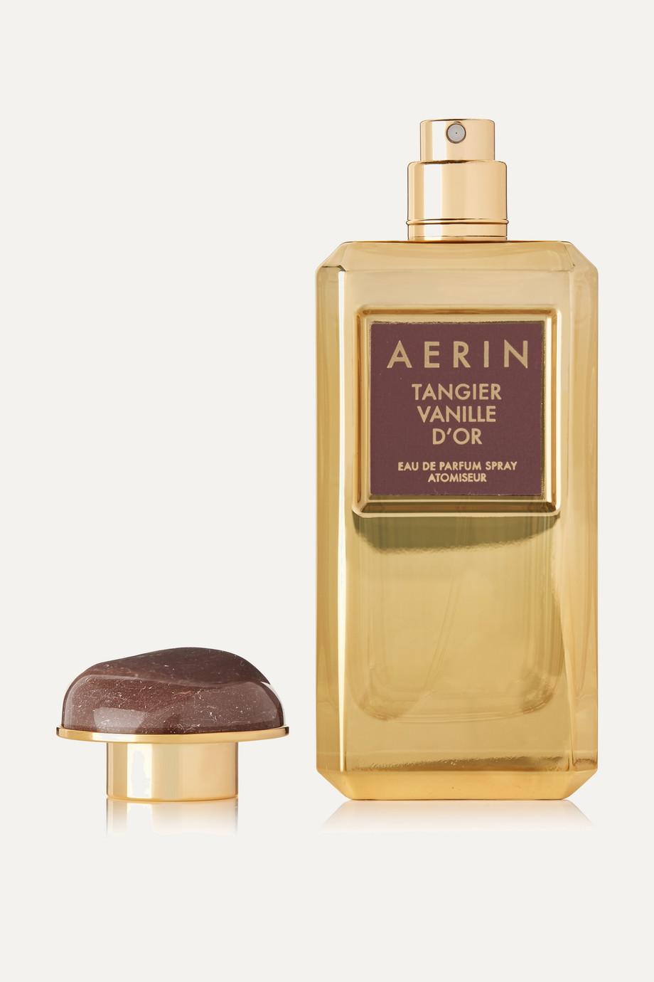 AERIN Beauty Tangier Vanille d'Or, 100 ml – Eau de Parfum