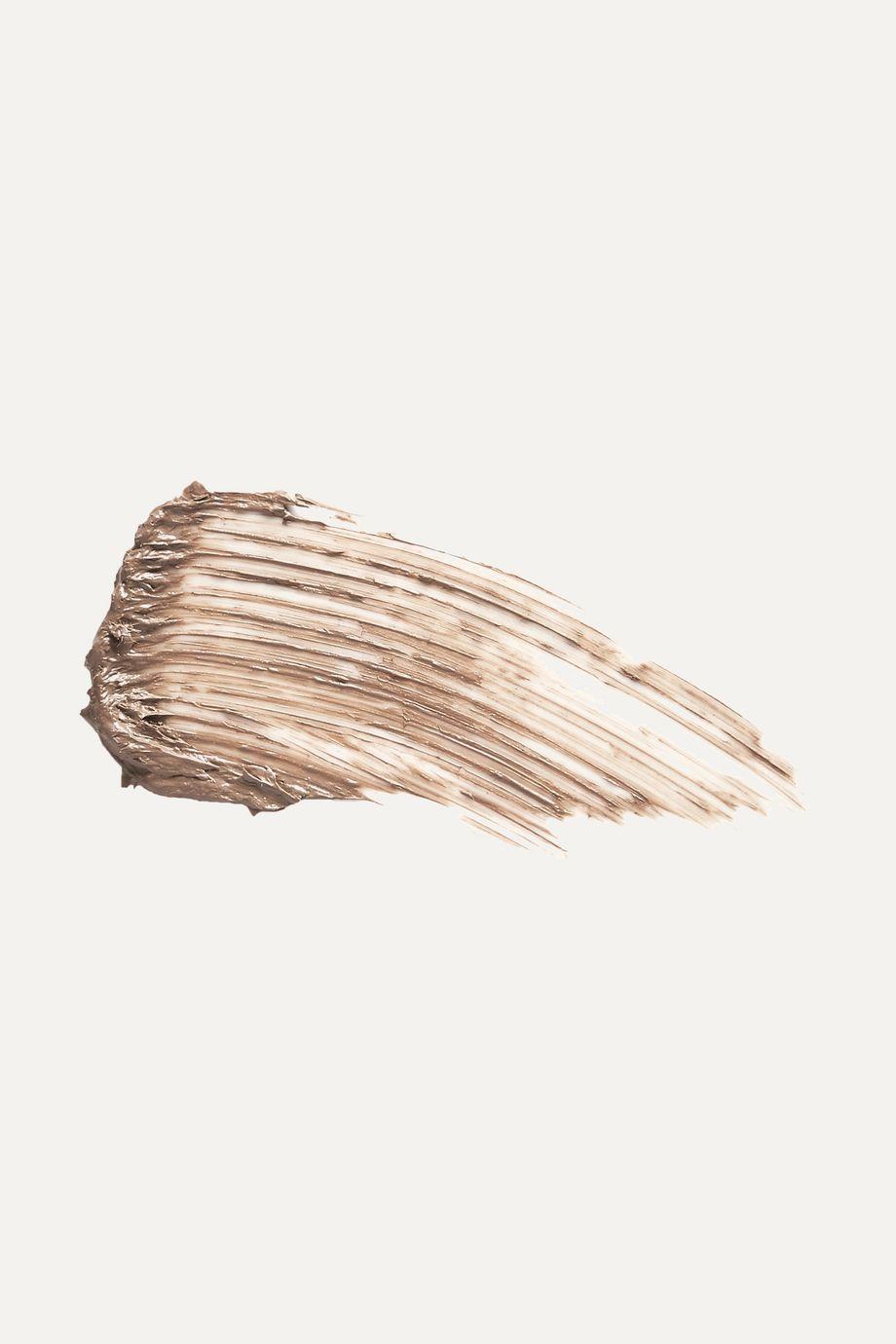 BBB London Brow Build Gel - Cinnamon