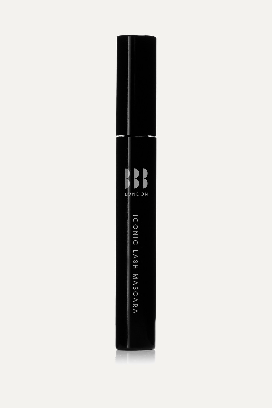 BBB London Iconic Lash Mascara – Black – Mascara